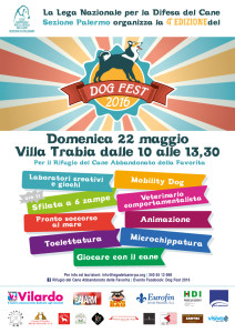 dogfest_2016_stampaA3_web
